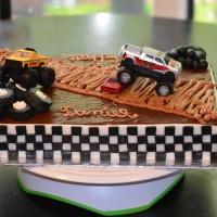Cake 58