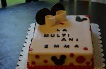 Cake 59
