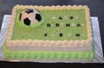 Cake 57