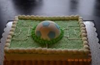 Cake 64