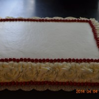 Cake 66