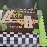Cake 76
