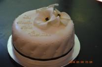 Cake 89