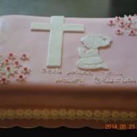 Cake 86