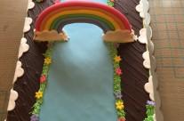 Cake 94