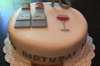 Cake 102