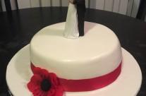 Cake 109