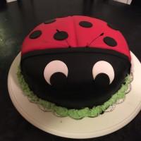 Cake 114