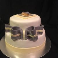 cake 118