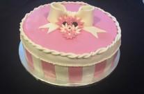Cake 131