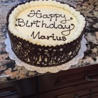 cake 133