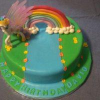 Cake 148