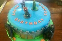 Cake 146