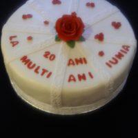 Cake 140