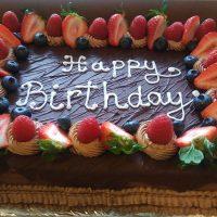 Cake 149