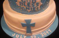 Cake 142