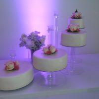 Cake 139 Wedding Cake