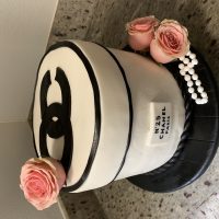 Cake 153