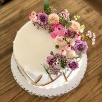 Cake 152