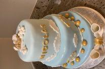 Cake 151