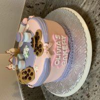 Cake 155