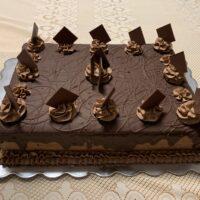 Cake 172