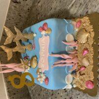 Cake 169