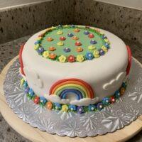 Cake 183