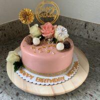 Cake 177