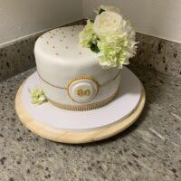 Cake 187