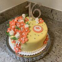 Cake 193