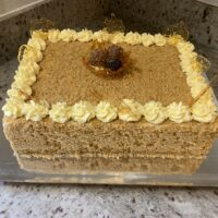 Cake 180