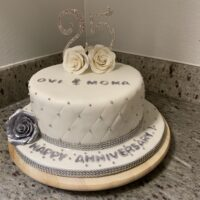Cake 186