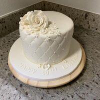 Cake 189
