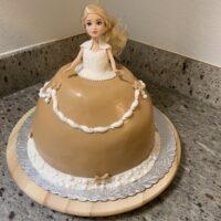Cake 175